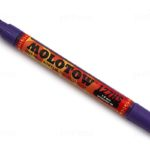 MARKER MOLOTOW ACRILIC ONE4ALL 2MM 127HS VIOLET #042