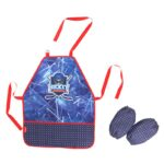 SET SORT CU MANECI ERICH KRAUSE HOCKEY 48255
