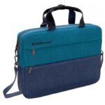"SERVIETA LAPTOP 15 "" BLUE ErichKrause® CityLine 15 inches"