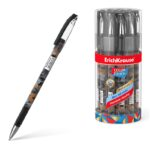 РУЧКА ШАРИКОВАЯ COLOR TOUCH A 0.7 MM Rough Native ERICH KRAUSE 48766